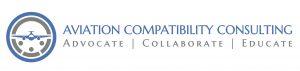 ACC Partnership
